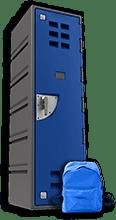 School-Locker-A-Series-DB-0.25x