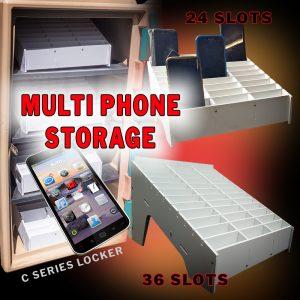 phone cubby lockbox 24-36-min