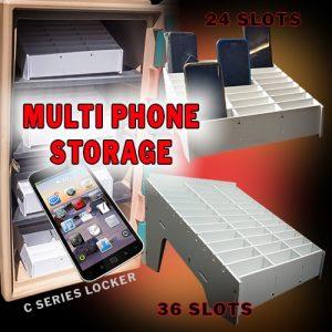 phone cubby lockbox 24-36@0,5x-min
