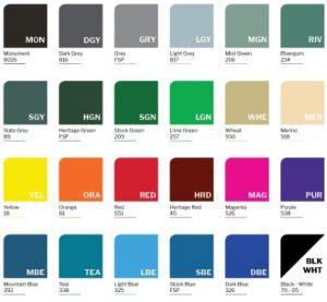 25-colour-chart-2020-400px-min
