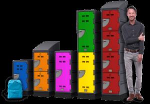B Series Lockers Popular man-355px-min