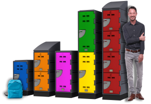 B Series Lockers Popular man-@0,5x-min