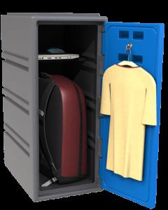 B4 Shirt Backpack-1080px-480px-min