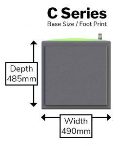 C-Series-Foot-Print-min-Copy-248x300