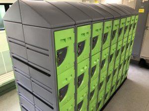 D-Series-Lockers-NZ-480px-min-300x225