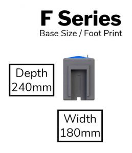 F-Series-Foot-Print-min-258x300