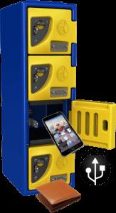F-series-wallet-phone-569px-min-163x300