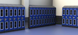 Industrial-Lockers-225px-min