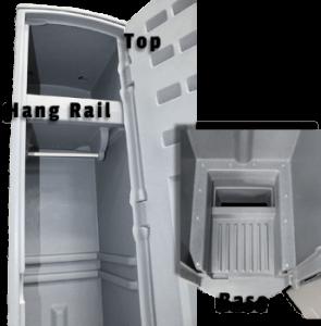 OL1800-Locker-with-HANG-RAILand-Base-labled-350-min-295x300