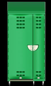 ToolLocker-Front-on-500px-180x300
