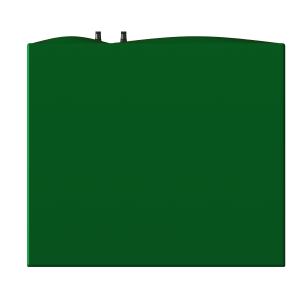 ToolLocker-work-Locker-foot-print-300px-