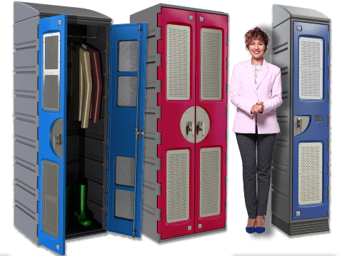 Wardrobe Locker 500px-min
