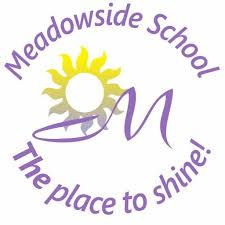 meadowside school