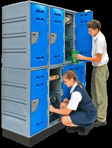 student-lockers-1200px-min (1) (1)