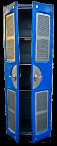 wardrobe-locker-doors-open-500px-min