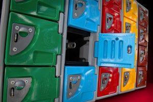 f-series-locker-side-group-1-door-open-1080px-min-min