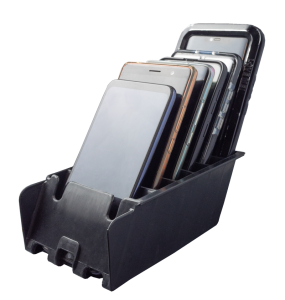 6-slot-with-phones-phone-cubby-deep-etch-800px